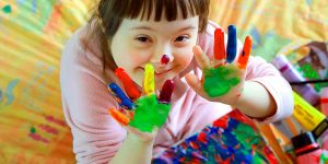 Happy Dental Visit in Brooklyn: Child's Experience